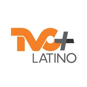TVC+Latino