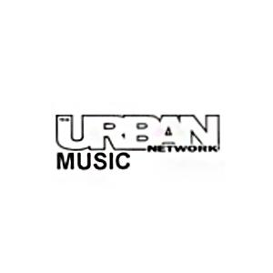 Urban Music Network