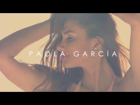 Mc Davo - Química Feat. Paola García