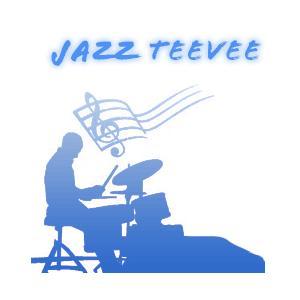 Jazz Teevee
