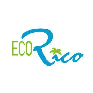 Eco-lifestyle