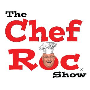 The Chef Roc Show