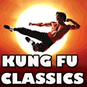 Kung-Fu classics