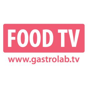 Gastrolab - Less Talk, More Cooking