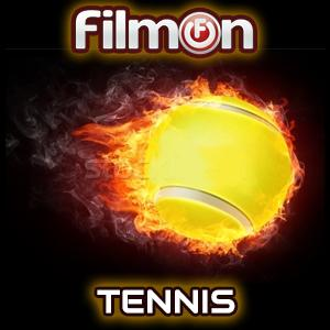 FilmOn Tennis