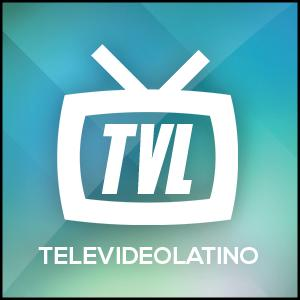 TVL Entertainment