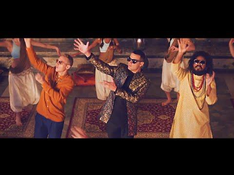 Major Lazer & DJ Snake - Lean On (feat. MØ) (Official Music Video)