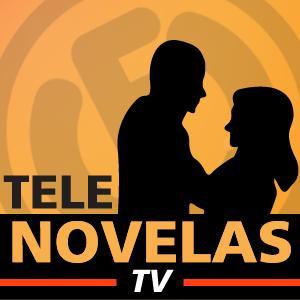 Brazilan TV