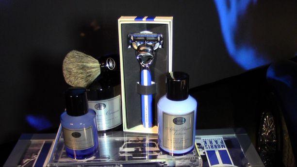 The Art of Shaving's