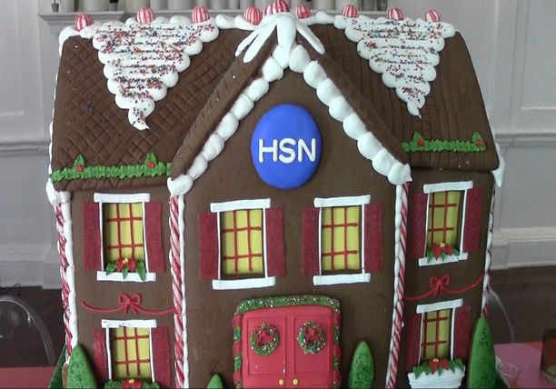 HSN Holiday Gift Guide